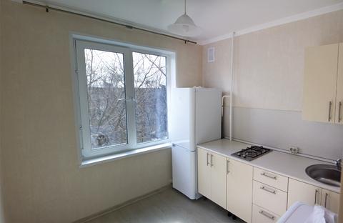 Продается 1-комнатная квартира ул.М. Жукова д.16к1 - Фото 2