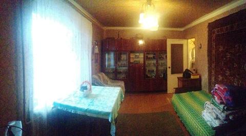 Продаю 2-х комн квартиру на ул.Суетинская Нижегородский район - Фото 5
