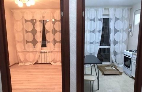 Сдам 1-квартиру в новом доме - Фото 5