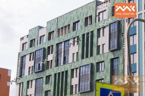 Продажа квартиры, м. Петроградская, Медиков пр-кт. - Фото 5