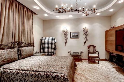 Продам 8-к, квартиру, Протопоповский переулок, 17с3 - Фото 2