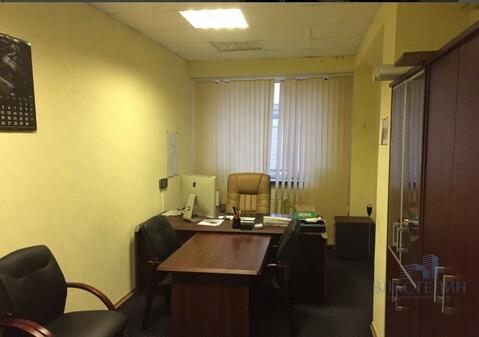 Предлагаются к аренде офисные помещения - Фото 1
