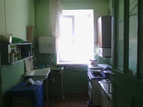 Комната в центре Новороссийска 12 кв.м. срочно! - Фото 2