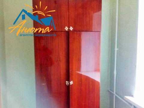 Продажа комнаты в общежитии в городе Обнинск улица Мира 15 - Фото 2