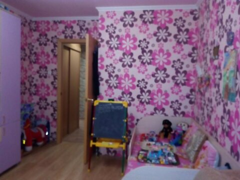 Продажа 2-комнатной квартиры, 55 м2, Воровского, д. 137 - Фото 4
