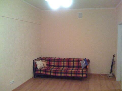 Продам 2-х комнатную квартиру! - Фото 3