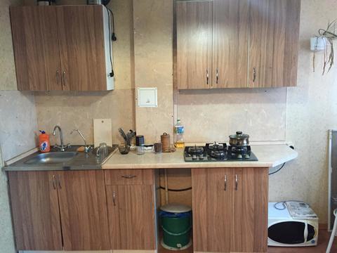 Продажа 4-ёх комнатной квартиры - Фото 1