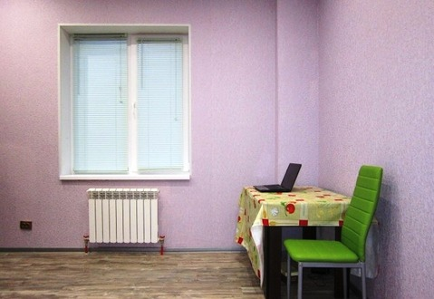 Продаётся студия в Подольске в малоэтажных комфортабельных домах - Фото 4