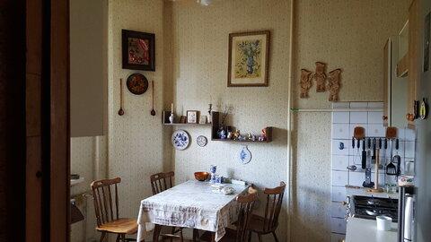 3 к кв - Стромынка, дом 5 - Фото 3
