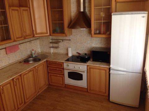 Сдам 2-комнатную квартиру рядом с пл.Ленина - Фото 5