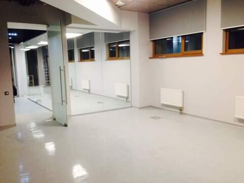 Аренда офиса 110 кв. м, м. Алексеевская - Фото 4