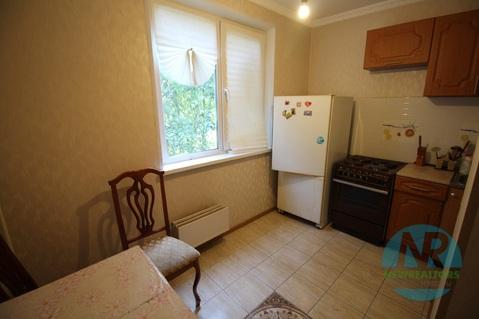 Продается 1 комнатная квартира на Гурьевском проезде - Фото 1