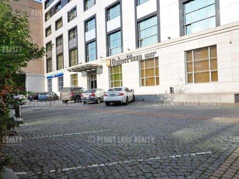 Продается офис в 4 мин. пешком от м. Савеловская - Фото 5