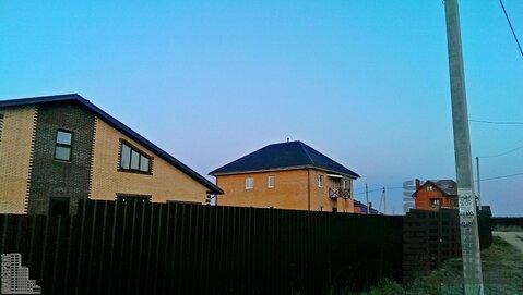Двухэтажный коттедж в Подмосковье, все коммуникации - центральные, ПМЖ - Фото 5