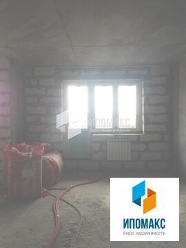 1-комнатная квартира 51 кв.м, п.Селятино,35 км от МКАД - Фото 5