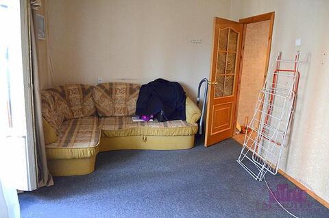 Продается 2-к квартира, г.Одинцово, Можайское шоссе, д.76 - Фото 4