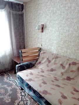 Сдам 2 к.кв. в корп 837 в Зеленограде - Фото 3