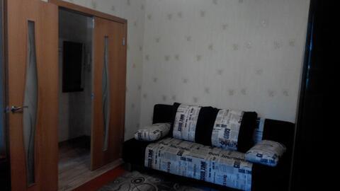 Сдаю 1к.гостинку на Малиновского - Фото 1