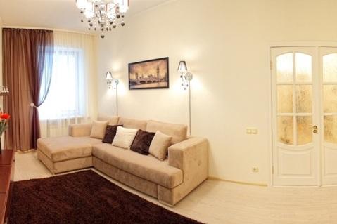 Сдам срочно отличную квартиру - Фото 2