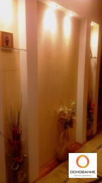 Отличная двухкомнатная квартира по ул. Щорса - Фото 5