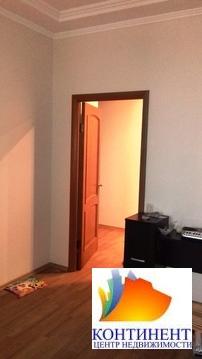 Конфетка-трехкомнатная полнометражная 80кв/М барская квартира - Фото 3