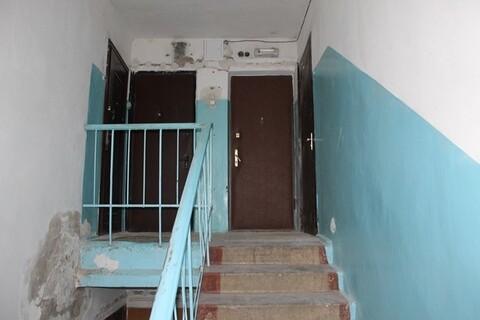 Продаю 2-х комнатную квартиру в г. Кимры, пр. Гагарина, д. 5. - Фото 2