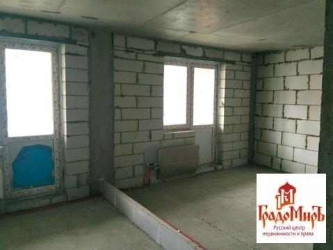 Продается квартира, Мытищи г, 50м2 - Фото 4