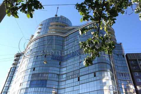 Продажа квартиры, м. Горьковская, Ул. Оренбургская - Фото 2