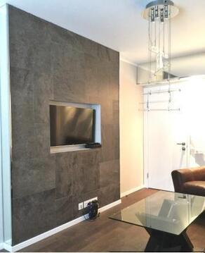 Продается 3-х комнатная квартира возле метро Проспект Вернадского - Фото 3