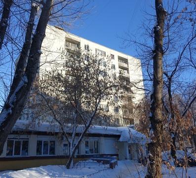 Комната на Пионерском - Фото 1