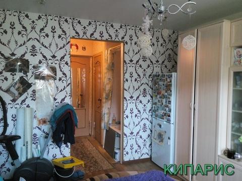 Продается комната с предбанником на Ленина 79 - Фото 5