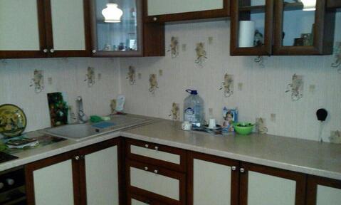 Химки 3 квартира - Фото 1