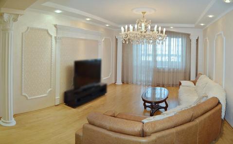 Продам квартиру на Хохрякова, 74 - Фото 1