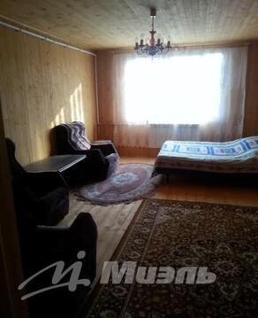 Продажа дома, Рогово, Роговское с. п. - Фото 3