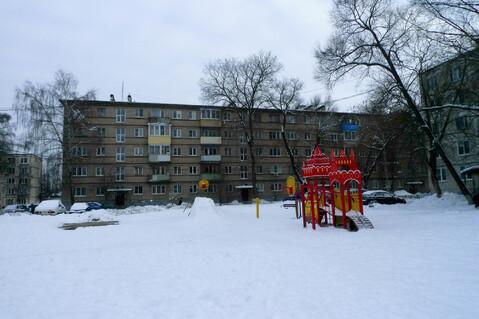 2 кв. по ул. Калинина 37 (район института гсгу) - Фото 1