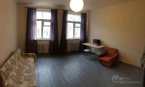 3-комн.квартира с раздельными комнатами, ж/д ст.Москворецкая - Фото 4
