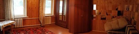 Дом в д.Таширово - Фото 1