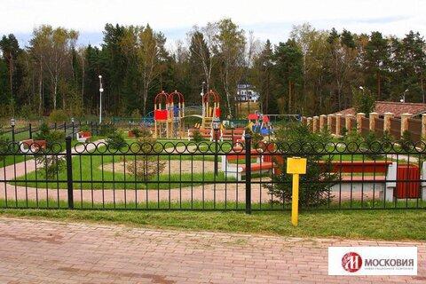 Коттедж 442 кв.м. вблизи с.Кленово Москва - Фото 5