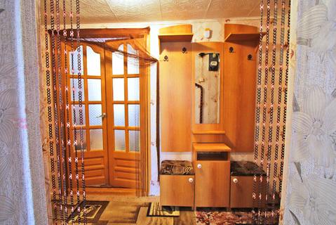 Дом благоустроенный Березовский - Фото 3
