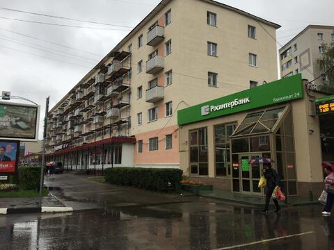 Сдам помещение ул. Гагарина - Фото 2