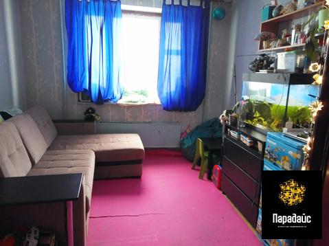 Продам 5-ти комн.квартиру в Зеленограде - Фото 4