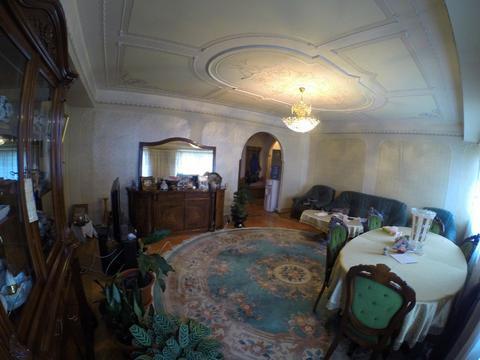 Сдаётся квартира в Зеленограде - Фото 3