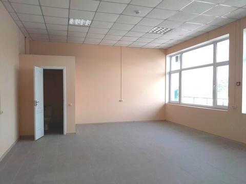 Срочная Продажа торгового помещения 42 м2 в отдельно стоящем здании. - Фото 5