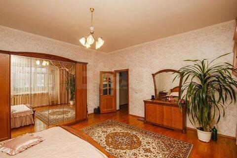 Продам 3-комн. кв. 162 кв.м. Тюмень, Пржевальского - Фото 3