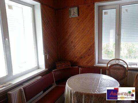 Д. Ореховка дом 74,3 кв. м 18,7 соток - Фото 5