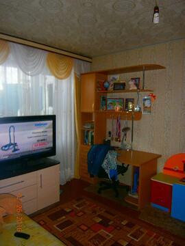 Продается 1-но комнатная квартира в Бошьшом Пикино - Фото 2