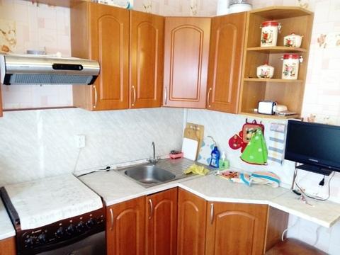 Квартира на Парковой - Фото 3