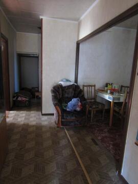Аренда дома, Белгород, Ул. 3 Интернационала - Фото 2