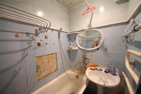 Улица Космонавтов 14; 3-комнатная квартира стоимостью 1800000 город . - Фото 5
