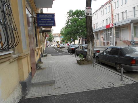 Центр, Тургеневская/Газетный,1-но комн.кв-ра - Фото 5